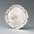 Miniature waiter MET DP-13159-036.jpg