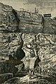Miniera di Kimberley.jpg