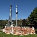 Minimundus-Klagenfurt.jpg