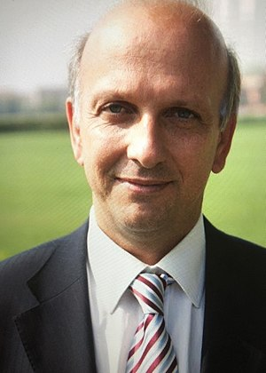 Ministro Bussetti .jpg