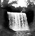 Minnehaha Falls 1914 USGS.jpg
