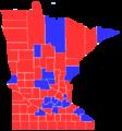 Minnesota Governor 1888.png