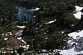 Minotaur Lake 0087.JPG