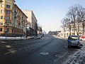 Minsk Yanki Kupaly str 2.jpg