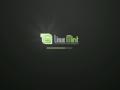 Mint logo.png