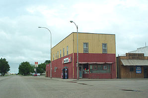 Minto, North Dakota.jpg