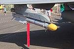Misil de entrenamiento CATM-2000 - 01.jpg
