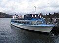 Miss Cumbria IV , Lake Windermere (3254254888).jpg