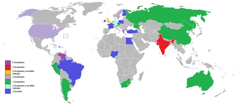 Archivo:Miss Mundo Mapa.PNG