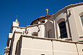 Mission Dolores-2.jpg
