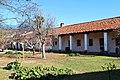 Mission San Antonio de Padua, Jolon CA US - panoramio (16).jpg