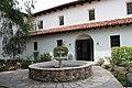 Mission San Luis Obispo de Tolosa, CA USA - panoramio (5).jpg