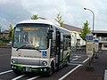 Mitsuke Community Bus.jpg