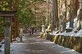 Mitsumine Shrine - 三峯神社 - panoramio (5).jpg