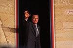 Mitt Romney (6182522973).jpg