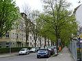 Mittelbruchzeile (Berlin-Reinickendorf).JPG