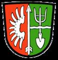 Mittelstetten Wappen.png