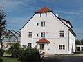 Mittenheim37-01.jpg
