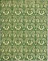 Mittheilungen der K.K. Central-Commission zur Erforschung und Erhaltung der Baudenkmale (1856) (14785030655).jpg