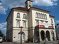 Mittleres Rathaus Sindelfingen.JPG