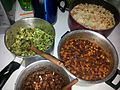 Mix - Githeri Rice Liver Cabbage.jpg