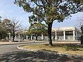 Miyazaki Prefectural Library and Miyazaki Prefecture General Culture Park.jpg