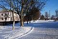 Mlyniv, Rivnens'ka oblast, Ukraine - panoramio (7).jpg