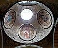 Moûtiers - Cathédrale Saint-Pierre -2.JPG