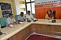 MoU meeting between PAH Solapur University & CIS-A2K(1).jpg