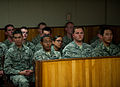Mock trial, real consequences 140416-F-BS505-045.jpg