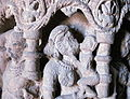 Modhera Sun Temple-Mother&Child.jpg
