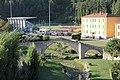 Modigliana, ponte di San Donato (03).jpg