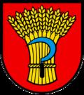 Möhlin coat of arms