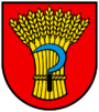 Coat of Arms of Möhlin