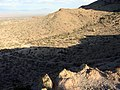 Mohave County, AZ, USA - panoramio (9).jpg
