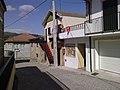 Moimenta da Beira, Nagosa - panoramio.jpg