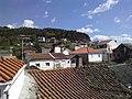 Moimenta da Beira, Nagosa - panoramio (5).jpg
