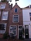 molenstraat57