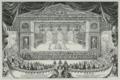 Molière - Œuvres complètes, Hachette, 1873, Album, page 0083.png