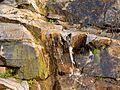Molino Basin Waterfall - Flickr - treegrow (9).jpg