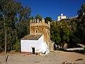 Molino del Algarrobo 4.jpg