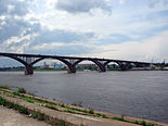 Molitovka bridge (1).jpg
