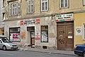 Mollardgasse 14, Mariahilf, Vienna.jpg