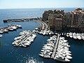 Monaco - panoramio (105).jpg