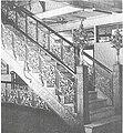 Monadnock Aluminum Staircase 1893.JPG