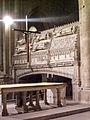 Monasterio de Poblet - CS 02052009 165333 40536.jpg