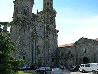 Monasterio de Santa María de Sobrado dos Monxes (187457316).jpg