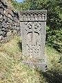 Monastery Bjno 09.jpg