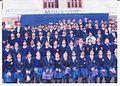 Monastic School class of 2065.jpg