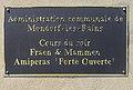 Mondorf-les-Bains plaque 8A rue du Moulin.jpg